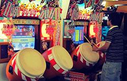 Игровые автоматы японские бабушка игровой автомат